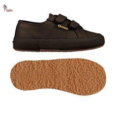 2750-MICROFIBERPUVJ - Chaussures superga (*Partner-Link)