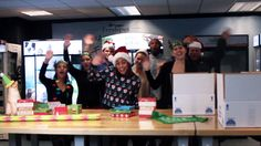 #Freshpet food Holiday donation!