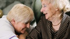 Personal care is available for any daily tasks you need help with, such as bathing, showering, dressing and toileting, all in the comfort of your own home. Personal care is a broad term used to refer to supporting with personal hygiene and toileting, along with dressing and maintaining your personal appearance. Living With Dementia, Forms Of Dementia, Personal Hygiene, Personal Care, Dementia Training, Catheter Bag, Bed Sores, Personal Boundaries, Elderly Care
