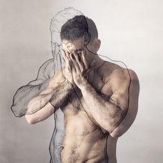 Aspiring Artist In An Uncreative Society Dream Fantasy, Art Of Man, Luz Natural, Body Poses, Male Figure, Gay Art, Best Photographers, Male Beauty, Erotic Art