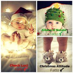 Alla tua Check List Natale 2015 manca qualcosa?  ORDINA SUBITO gli ultimi regali per la famiglia, la mamma o i bambini da www.nidodigrazia.it, per riceverli entro Natale.SEI ANCORA IN TEMPO!!!! #regali #ideeregalo #famiglia #gravidanza #mamma #donna #bambini #neonati