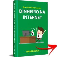 Como Ganhar Dinheiro Na Internet! — A Máquina De Vendas Onlinehttp://bit.ly/2kXkevX