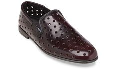 Encuentre lo mejor en calzado y accesorios en Saks Fifth Avenue