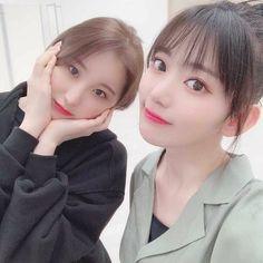 Sakura Miyawaki, Gfriend Sowon, Yu Jin, Pop Idol, Nanami, My Soulmate, 3 In One, The Wiz, Mamamoo