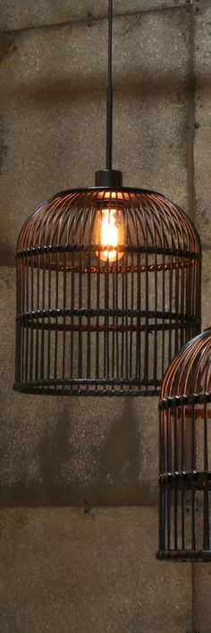 from Catalogue Lighting Decor, Lighting, Ceiling Lights, Ceiling, Home Decor, Live Light, Pendant Light