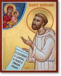 the 15 best saint bernard of clairvaux images on pinterest rh pinterest co uk