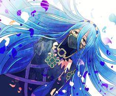 Fire Emblem Fates - Aqua | posting so much Fire Emblem Fates b/c I'm waaaaay too hyped.... can 2016 come already?! ~>_<~