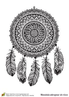 Free native american coloring pages native coloring sheets free native coloring pages coloring pages dream catcher Dream Catcher Coloring Pages, Dream Catcher Drawing, Dream Catcher Mandala, Dream Catcher Tattoo, Pattern Coloring Pages, Mandala Coloring Pages, Coloring Sheets, Mandalas Painting, Mandalas Drawing