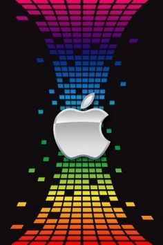 Apple iPhone Wallpaper