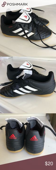 adidas homme chaussure de football copa fg champagner by2513