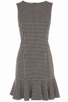 Many more like this can be found at the website! Give it a look for what we pick best for each category!Picture result for warrhouse gingham dress Casual Dresses, Short Dresses, Fashion Dresses, Dresses For Work, Summer Dresses, Graduation Dresses, Party Dresses, Dress Skirt, Dress Up