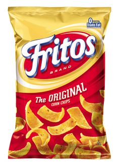 Easy Camping Recipes:    Frito Pie in a bag - heat chili in opened can, pour on opened individual bags of fritos, add grated cheese. Add chopped onion, sour cream, tomatoes, etc. if you're want it fancy