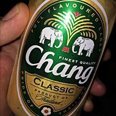 Essen und Trinken in Thailand  Mehr Infos: https://rutisreisen.de/essen-und-trinken-in-thailand/