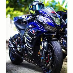 Like share and comment Yamaha Bikes, Yamaha Motor, Kawasaki Motorcycles, Custom Sport Bikes, Custom Motorcycles, Moto Bike, Motorcycle Bike, Bike Pic, Bike Photo