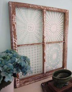 i0.wp.com usefuldiyprojects.com wp-content uploads 2015 11 22-Mesmerizing-Homemade-DIY-Lace-Crafts-To-Beautify-Your-Home-usefuldiyprojects.com-1.jpg