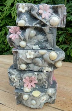 Punch & Judy stack