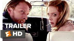 Carnage Park Official Trailer 1 (2016) - Horror Movie HD