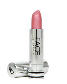 Face Stockholm Veil Lipstick - Precious