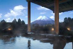 hotel green plaza hakone japan hakone japan day trips from rh pinterest com
