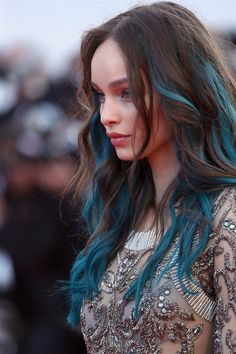 Lume Grothe Cannes 2016 - Giorno 6