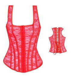 4a4b660de7 14 Best bustier corset wishlist images