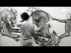 Fumettology - Andrea Pazienza