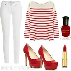 Outfit #176