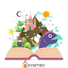 Día Internacional del Libro!! Por qué? Para incentivar la lectura y en conmemoración del fallecimiento de tres grandes: Miguel de Cervantes, William Shakespeare y el Inca Garcilaso de la Vega.