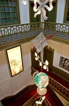 Museo M.C. Escher