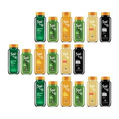 Surviving the blueprint cleanse 3 days 18 juices no quitting 3 day nourishment cleanse malvernweather Choice Image