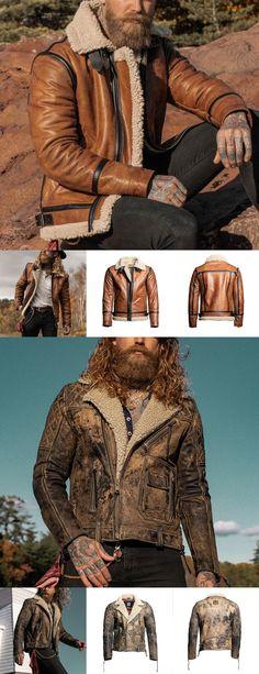 Sale Clothes, Men Fashion, Fashion Outfits, Online Shopping Mall, Jacket Men, Winter Coat, Shop Now, Coats, Sweater