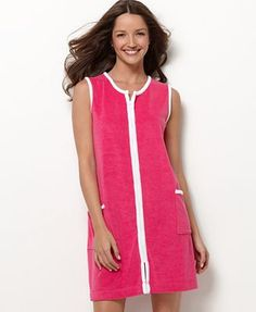 1000+ images about Robes / Beach Cover ups on Pinterest ...