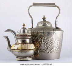 rovarölő tea)