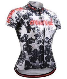 Fixgear Women s Cycling Wear Top Short sleeve Cycling Bikes 6bb41e0be
