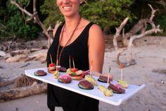 Costa Ricas Best Wedding Photographer www.jenniferharter.com Engagement Shoot