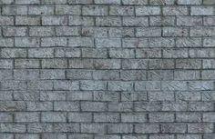 Resultado de imagen para brick texture seamless