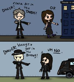 Read caught red handed from the story skulduggery x Valkyrie by typical_fanfics (Skulduggeryfanfics) with 204 reads. Good Books, My Books, Skulduggery Pleasant, Fandom Crossover, The Fault In Our Stars, Twisted Humor, Book Fandoms, Superwholock, Fantastic Beasts