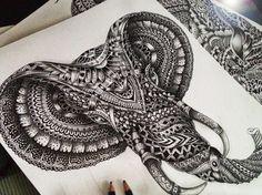 maahy_artwork-illustration-numerik.jpg