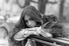 Tyrone Power, Two Daughters, Fashion Poses, Classic Beauty, Paris France, Bella, Persona, Lady, Music