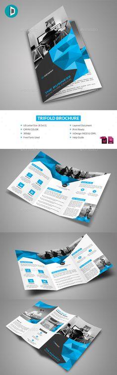 405 great brochure outlet images business brochure corporate rh pinterest com