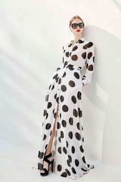 Dolores Promesas Resort #estaesmimodacom #ropa#modelitos#combinar#moda#joven