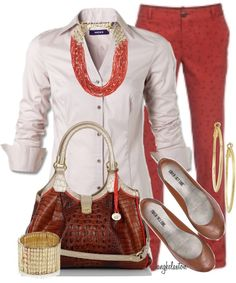 """""""School Days #26"""" by angkclaxton on Polyvore"""