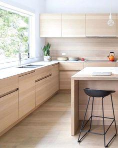 1389 best remodeling kitchen images in 2019 rh pinterest com