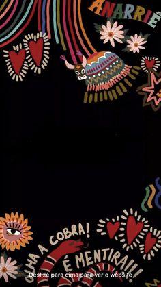 Farm Wallpaper, Iphone Wallpaper Fall, Pop Art Wallpaper, Cute Wallpaper Backgrounds, Screen Wallpaper, Aesthetic Iphone Wallpaper, Designer Wallpaper, Aesthetic Wallpapers, Positive Wallpapers
