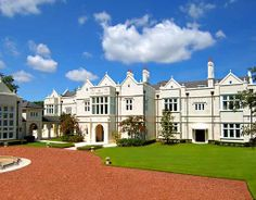 33 best tampa bay million dollar homes images multi million dollar rh pinterest com