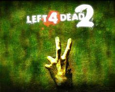 Left 4 Dead 2 Free Download PC Full Version Torrent Crack