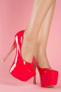 new product 6599b a19f3 Log into Facebook   Facebook. Zapatos ...