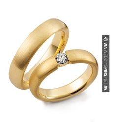 So good! - Anillos de Boda Disponibles en Oro Blanco y Plata, también. 14K $12,000. Especiales de Anillos de Boda todo el año. 809'274'6446 y 809'222'5072 | CHECK OUT SOME TO DIE FOR PHOTOS OF TASTY Anillos de Boda AT WEDDINGPINS.NET | #AnillosdeBoda #Anillos #weddingrings #rings #engagementrings #boda #weddings #weddinginvitations #vows #tradition #nontraditional #events #forweddings #iloveweddings #romance #beauty #planners #fashion #weddingphotos #weddingpictures