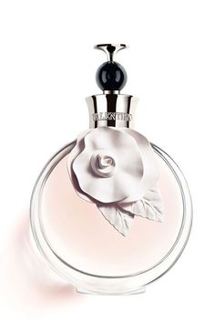 here's another Valentino perfume... that is just as lovely