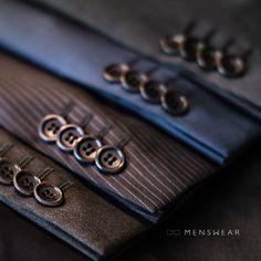 Stort utvalg dresser i flere kvaliteter, mønstre og farger.  menswear.no #menswear_no #mensfashion #menswear #quality #norskdesign #oslo #style
